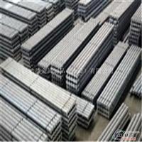 5083铝型材大小尺寸102  30015