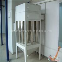 优质喷涂生产线深圳厂家