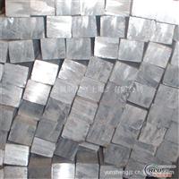 铝型材2A11哪里产地质量好