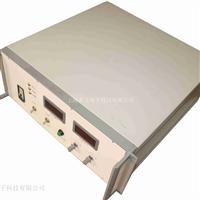 阳极氧化电源、铝合金电解抛光电源、氧化专用电源、SOYI183000