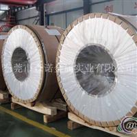 2024国产铜铝