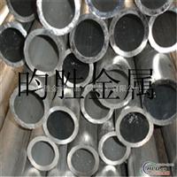 6061铝管用途+6061铝板价格