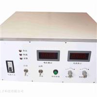 铝氧化电源、铝氧化电源、阳极氧化电源、SOYI181000