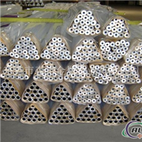 铜铝A2024压铸硬度