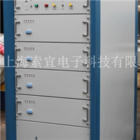铝氧化电源、铝氧化电源厂家、SOYI241000