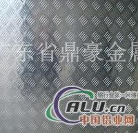 5754铝花纹板5056铝花纹板