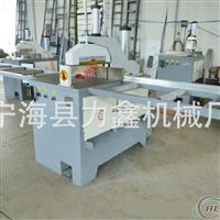 电动铝型材切割机,铝型材切割机
