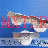 铝片焊接,铝箔焊接机器价格