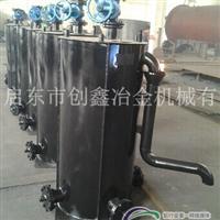 多功能過壓保護煤氣排水器