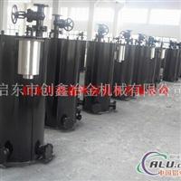 多功能電伴熱排水器