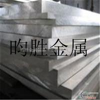 超厚铝板2A06可以随便任性切割尺寸