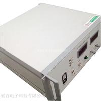 阳极氧化电源、水冷式铝氧化电源、SOYI248000