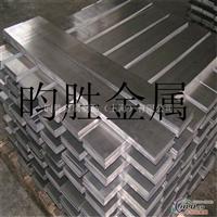 工业型材2017厂家+2017铝板用途