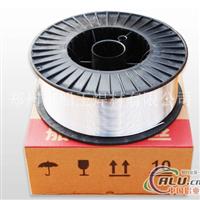 ER1100铝焊丝