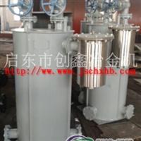 煤氣排水器