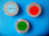 Degassing Tablet