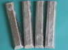 50% silicon aluminium master alloy