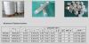 aluminium titanium carbon master alloy