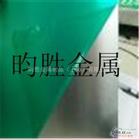 进口标准6061中厚铝板6061T651铝棒标准