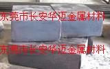 标准6061铝垫片零售6061免费切割