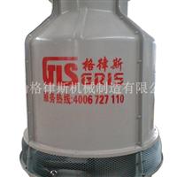 工业冷水塔超低噪音型冷却水塔