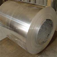 热销6061铝合金带 优质6061铝带