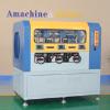 Jinan INGRAT rolling machine for thermal break assembly aluminum profile(6WD)(GYJ-01)