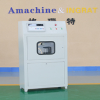 Jinan INGRAT shear force testing machine for thermal break aluminum profile JQJ-01