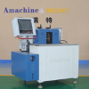 Jinan INGRAT thermal break assembly machine CTJ-CNC