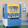 Jinan INGRAT Five axes CNC rolling machine GYJ-CNC-01 (6WD)