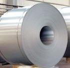 5083铝卷板5086铝卷板生产商