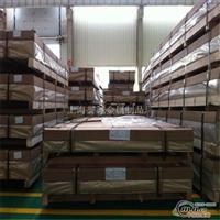 上海5457O铝板使用范围广泛