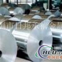 A2117 A2017 A2024变形铝合金