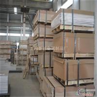 5086超宽铝板厂家5086O铝板贴膜