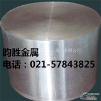 6061铝圆片切割6061铝硬度