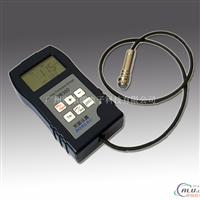 最热销款电镀厚度检测仪