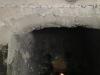 供應中頻爐爐用修補料ALUPAK 67