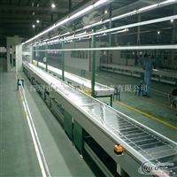 板链线优质生产商YINZHUO银卓