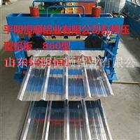 压型合金铝板,瓦楞铝板生产,瓦楞压型铝板生产,电厂,化工专用瓦楞铝板,墙面屋面涂层瓦楞铝板生产