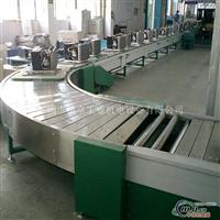链板流水线供应优质江西厂商