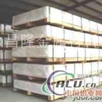 6351铝合金板6060铝合金板产地