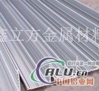 工业型材散热器型材保定铝型材