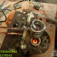 合肥高频钎焊机