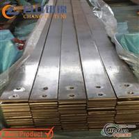 铝型材单盐着色用镍板、镍电极板