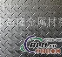 6061铝花纹板6063铝花纹板制造