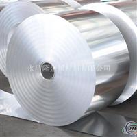 6061铝卷板6063铝卷板批发商
