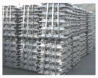 2B12铝合金2A16铝合金批发销售
