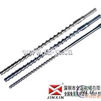 天剑注塑机配件挤出配件 金鑫质量可靠