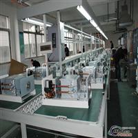 优质倍速链装配线深圳制造厂