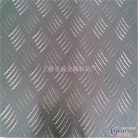 5052H32氧化鋁板參數值 、成分